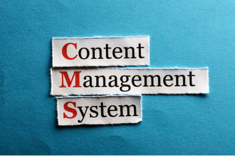 Apa itu Content Management System